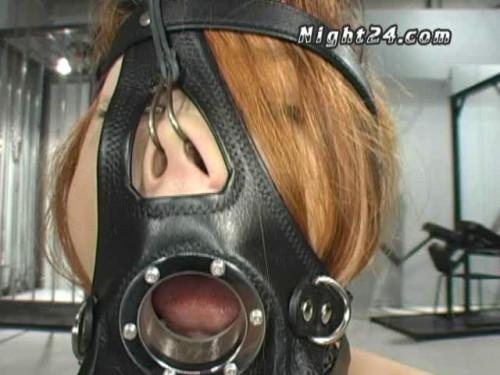 Night24 206 BDSM