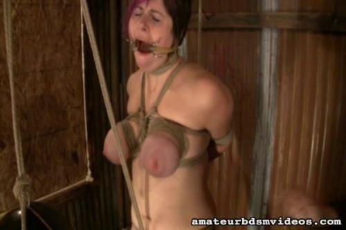 Amateur BDSM 88 BDSM