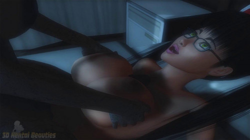 DOWNLOAD from FILESMONSTER:   Free Hentai Videos and Porn Games  3d porno Nurse The Demonic Cock