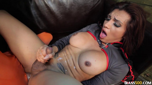 DOWNLOAD from FILESMONSTER: transsexual A Jessy Dubai Halloween (2014)