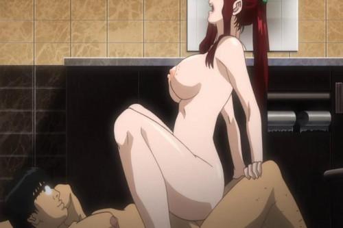Kichiku: Haha Shimai Choukyou Nikki - 2 Episodes Anime and Hentai