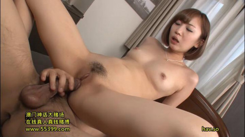 Breasts Goddess Creampie Sex Uncensored Asian