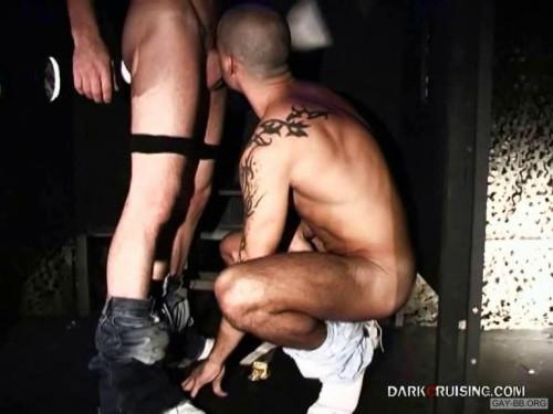 DOWNLOAD from FILESMONSTER: gays Dark Cruising 2 part 2