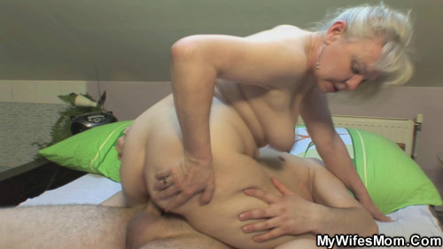 DOWNLOAD from FILESMONSTER: mature milf Hard fucking treatment