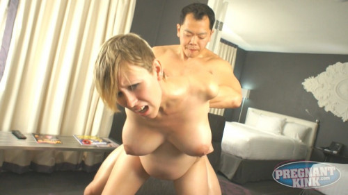 DOWNLOAD from FILESMONSTER: pregnant Velvetine