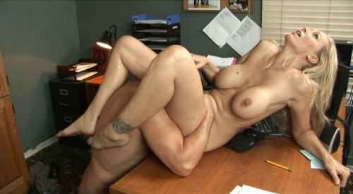 DOWNLOAD from FILESMONSTER: full length films Office Seductions 2: Naked Ambitions first part