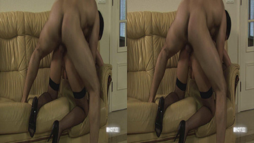 DOWNLOAD from FILESMONSTER: 3d stereo Joana Belmonte anal 3D Half SideBySide