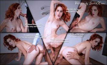 Swinger Stars (2014) Erotic games