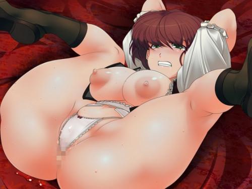 ヴァージン・ロード Anime and Hentai