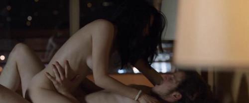 Puppylove Erotic Video