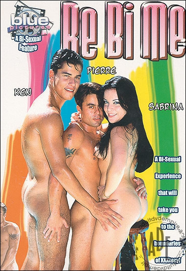 Be Bi Me Bisexuals