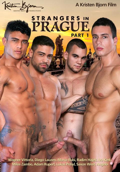 DOWNLOAD from FILESMONSTER: gay full length films Strangers In Prague