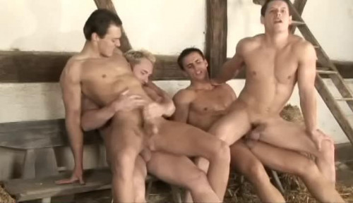 DOWNLOAD from FILESMONSTER: gay full length films Jakes Hard Ride