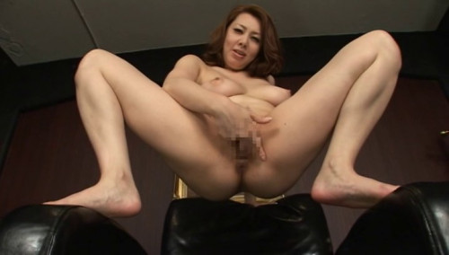 Onanie Finger Masturbation Censored asian