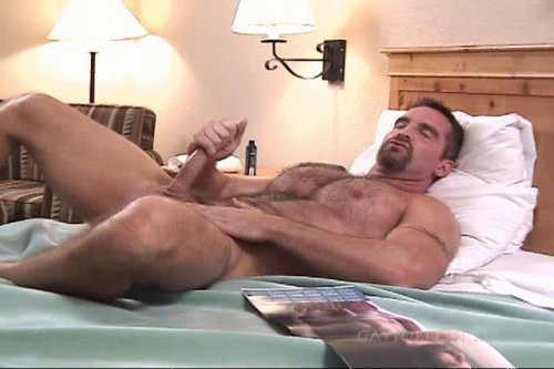 DOWNLOAD from FILESMONSTER: gay full length films Erotic Spotlight Series 3