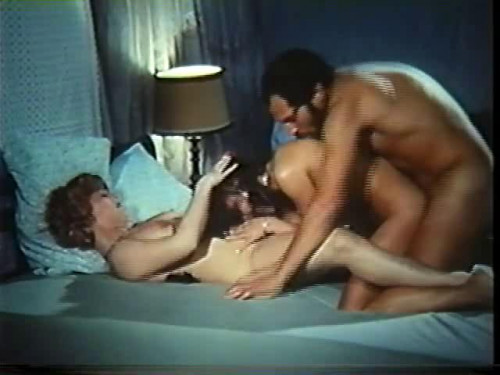 DOWNLOAD from FILESMONSTER: retro Neurose sexual