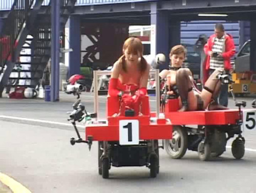 DOWNLOAD from FILESMONSTER: public sex Fuck 1 World Championship Grand Prix 2009