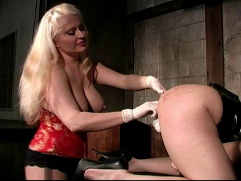DOWNLOAD from FILESMONSTER: bdsm Pumping Rubber