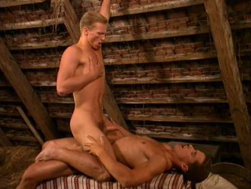 DOWNLOAD from FILESMONSTER: gay full length films Payload
