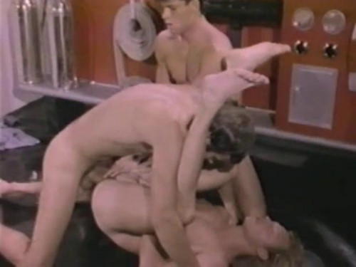 DOWNLOAD from FILESMONSTER: gay full length films Head Trips (1984)