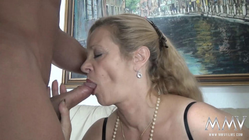 DOWNLOAD from FILESMONSTER: old and young MMV Granny Knows Best 15.07.22