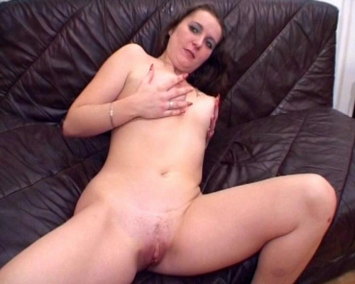 DOWNLOAD from FILESMONSTER: amateurish 02355 scene01 60997 SaschaProduction Ollisdorfschlampen