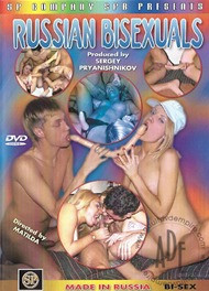 DOWNLOAD from FILESMONSTER: orgies Russian Bisexuals