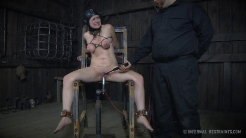 DOWNLOAD from FILESMONSTER: bdsm Bondage Is The New Black Episode 2