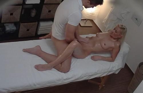 Czech Massage Vol. 276