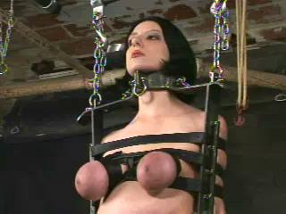 "Best Collection 2016 - Exclusiv 39 clips in 1. ""Insex 2002"". Part 1. BDSM"