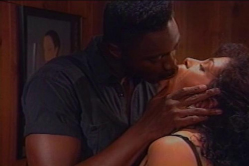 DOWNLOAD from FILESMONSTER: interracial [Jet Multimedia] Sakis house party Scene #2
