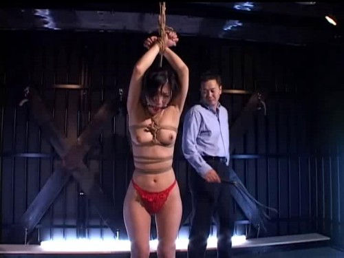Housewife bondage compilation BDSM