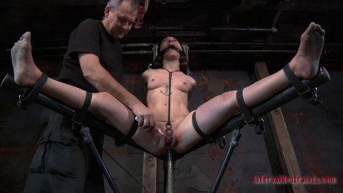 DOWNLOAD from FILESMONSTER: bdsm Mei I have More? Mei Mara, PD