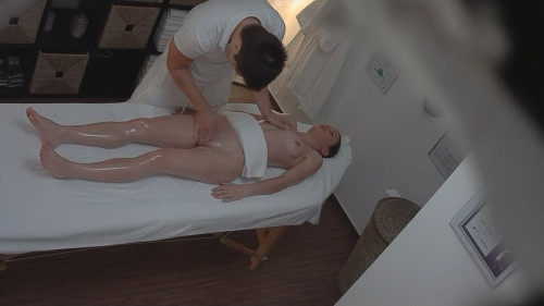 DOWNLOAD from FILESMONSTER: massage Czech Massage 78