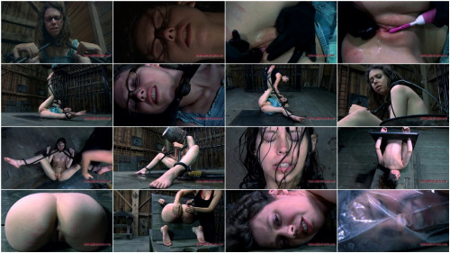 DOWNLOAD from FILESMONSTER: bdsm Nightmares At Summercamp Featuring Kristine