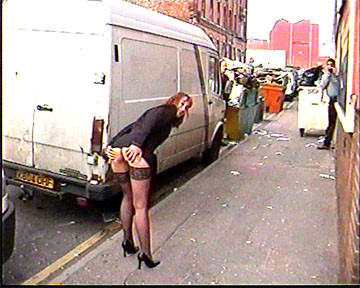 DOWNLOAD from FILESMONSTER: public sex Jane goes to market