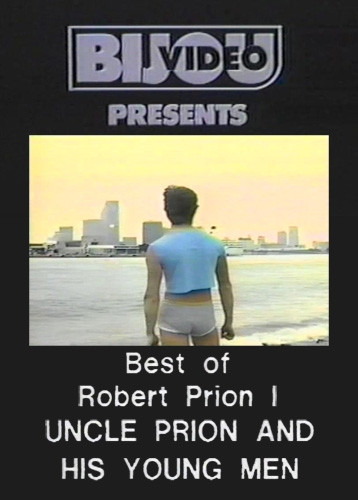 oldster Prion His Young Men Gay Movie