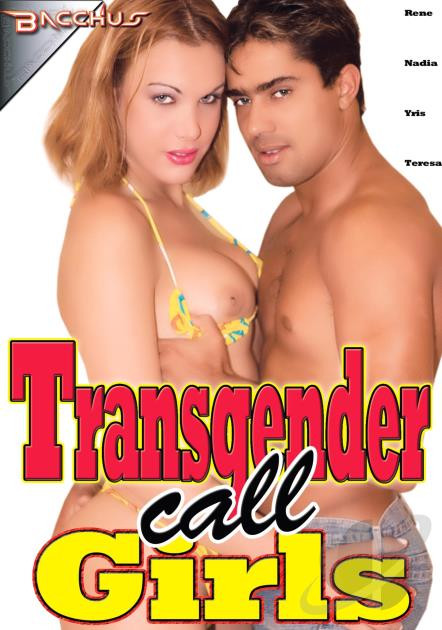 DOWNLOAD from FILESMONSTER: bisexual Transvestite Call Girl