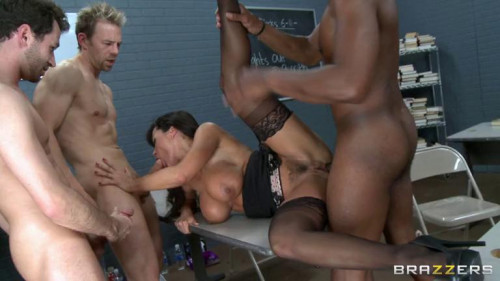 DOWNLOAD from FILESMONSTER: threesome Dangerous Minds With Dangerous Dicks