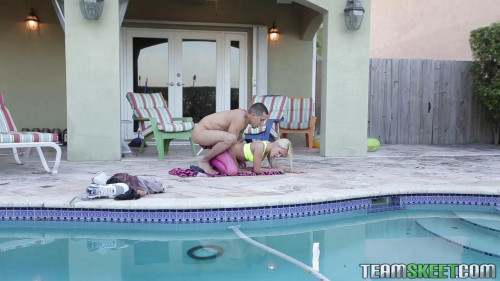DOWNLOAD from FILESMONSTER: teens Marsha May Peeping Tom Gets More Than Expected