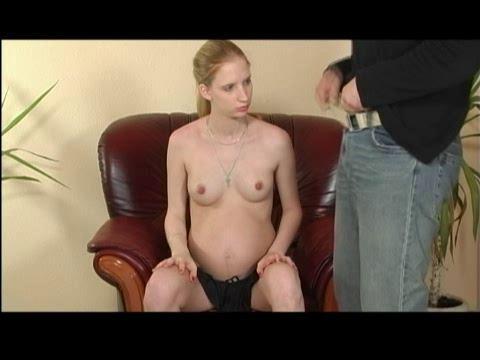 2x Schwanger = Megageil (2007/ ) Pregnant Sex