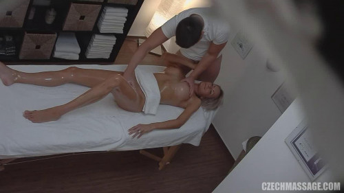 DOWNLOAD from FILESMONSTER: hidden camera Massage 59