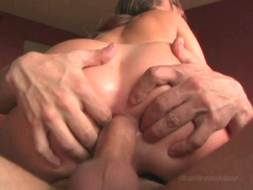 DOWNLOAD from FILESMONSTER: full length films Ass Mania 2
