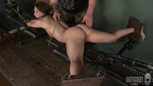 Owning The Flirt (5 Dec 2014) SocietySM BDSM