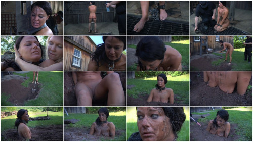 DOWNLOAD from FILESMONSTER: bdsm London River