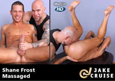 DOWNLOAD from FILESMONSTER: gay unusual Shane Frost Massaged