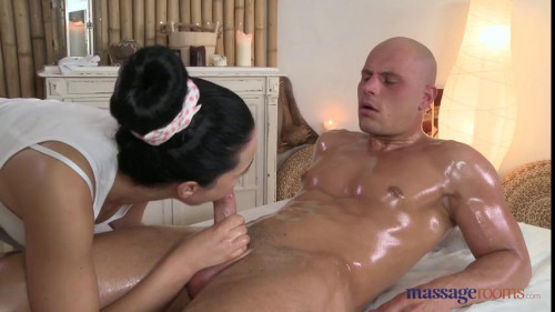 DOWNLOAD from FILESMONSTER: massage Anna and Peter