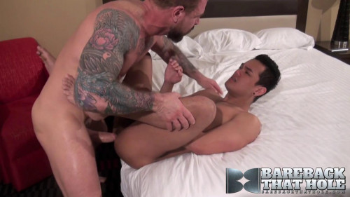 DOWNLOAD from FILESMONSTER: gays Rocco Steele and Eli Lewis