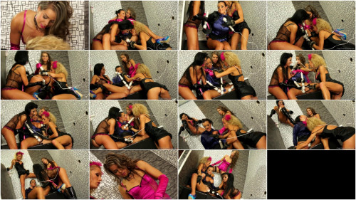 DOWNLOAD from FILESMONSTER: peeing Ferrera Gomez Veronica Diamond Adel Sunshine Carmen Croft