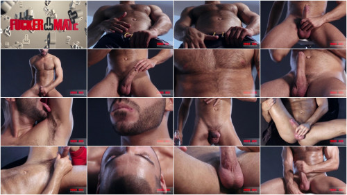 DOWNLOAD from FILESMONSTER: gay solo Hugo Arenas